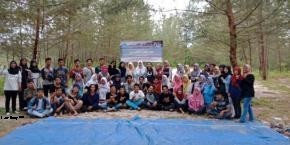 2nd Agro Care Day: Save Our Earth, Save Our Live, And Save Our Future